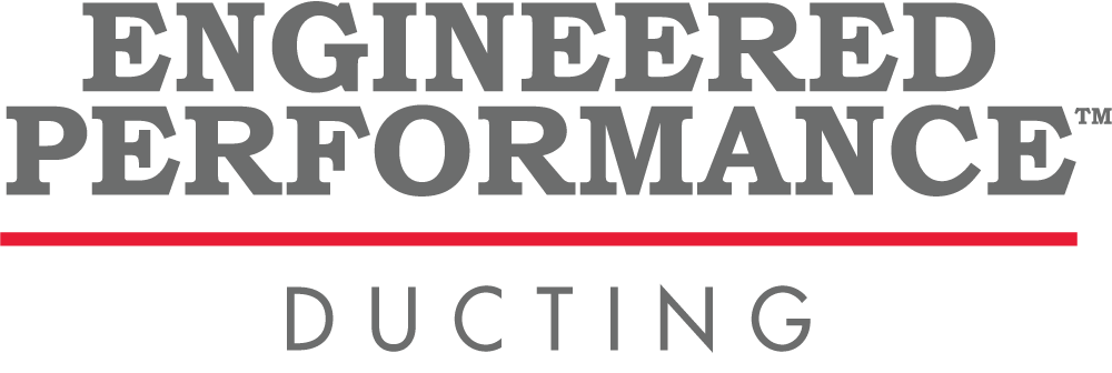 Home of Engineered Performance™ Ducting, a leader in manufacturing of flexible ducting for environmental and temperature controls.