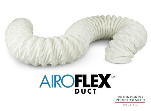 AiroFlex