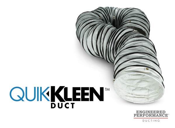 Quik-Kleen